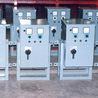Capacitor Panel Manufacturer
