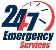 24 Hour Emergency Plumbers in Bentonville   Bentonville Plumbers   Scoop.it