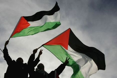 AHLC meeting on Palestine | New Europe | worldnews-today | Scoop.it