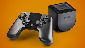 Amazon Reportedly Launching Android Game Console in 2013 - IGN | tech stuff | Scoop.it