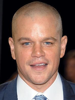 Matt Damon's Verbal Attack Exposes Deep Rift in 'Bourne' Franchise | TonyPotts | Scoop.it