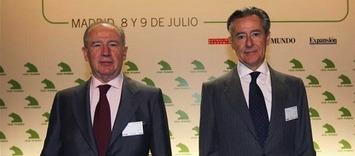 Nuevo desorden mundial: El PP que hay en Bankia | Partido Popular, una visión crítica | Scoop.it