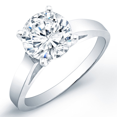 Beverly Diamonds Consumer Complaint and Response Summaries | beverly diamonds review | Scoop.it