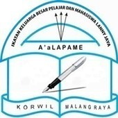 A'aLAPAME News And Media | Lanny Jaya Post | Scoop.it