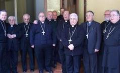 Appello dei vescovi calabresi: «Partecipare al voto» Nessuna indicazione ma «promuovere valori cristiani» | Elezioni in Calabria | Scoop.it