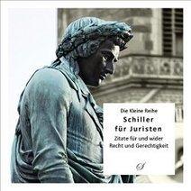 Interview mit Marius Breucker - Herausgeber - Schiller für Juristen   SBnet de Artikelverzeichnis Nachrichten Pressemitteilungen   Marius Breucker im Netz   Scoop.it