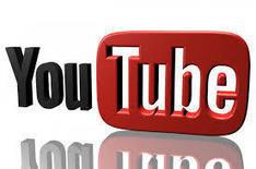 Youtube abone satın al | Bilim Dünyası | Scoop.it
