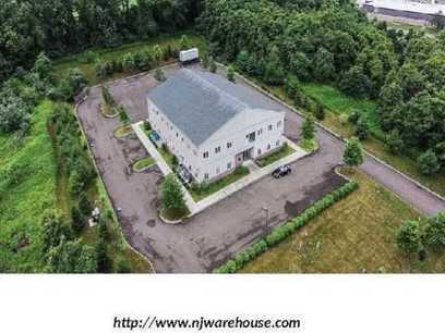 New Jersey Warehouses For Sale, Lease and Rent | Commercial Real Estate Woodbridge | thehomesport | Scoop.it