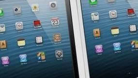iPad Mini Retina delayed till early 2014 - T3 | iPads  in the Classroom | Scoop.it
