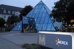 L'allemand Merck teste le médicament connecté pour deux de ses ... - L'Usine Digitale | L'actualité de Merck en France | Scoop.it