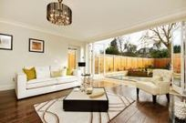 Home Staging Tips- Improve your home's listing to Beckon More Customers | Furniture News or Events | Scoop.it