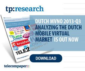Irdeto, Envivio team up to deliver live OTT content - Telecompaper (subscription) | OTT | Scoop.it