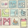 Getting social for research: how social media are changing social research