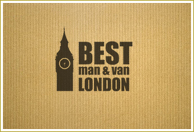 Man and Van London Removal Services   Man with Van from Best Move   Man and Van London   Scoop.it