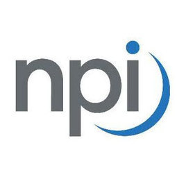 Ifixclaim- NPI Look | Ifixclaim- Medical Claims Processing | Scoop.it