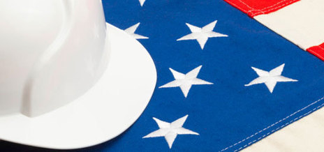 Empleo Internacional: Guía para buscar trabajo en USA   Emplé@te 2.0   Scoop.it