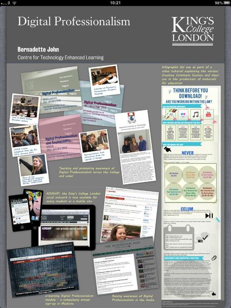 20130312-103430.jpg (JPEG Image, 768×1024 pixels) - Scaled (81%)   Social Media in Education   Scoop.it