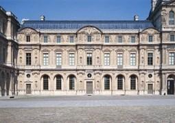 10 septembre 1578 mort de Pierre Lescot   Racines de l'Art   Scoop.it