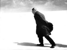 Sartre et la musique   philokhagne   Scoop.it