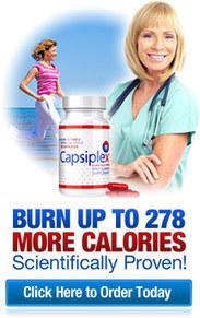 Capsiplex: Perte de poids pilules amaigrissantes | How to Loose Weight | Scoop.it