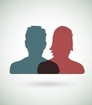 La franchise, un univers majoritairement masculin - Les Echos de la Franchise   Portage salarial Franchise RH Solutions   Scoop.it