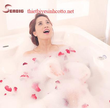 Thiết bị vệ sinh COTTO thiết kế sang trọng | Thietbivesinhchinhhang | Scoop.it