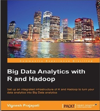Build Predictive Model on Big data: Using R and MySQL Part-3 - Pingax | data ideas | Scoop.it