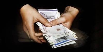 Banker øger krav til låneres rådighedsbeløb | Virksomhedsøkonomi 1A | Scoop.it