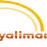 esyalimani.com