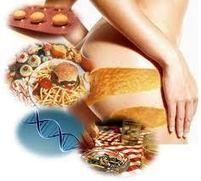 Las principales causas de la celulitis y Por qué aparecen?   Remedio para la Celulitis   Scoop.it