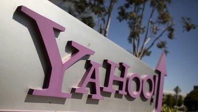 Yahoo shuts AltaVista search site | ILoveITs | Scoop.it