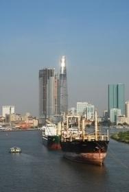 Tourisme Hô Chi Minh-Ville - Retour à Saigon | Envie d'évasion et de voyage? | Scoop.it