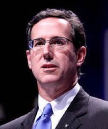 Anti-Science Santorum: Freeh Penn State Sex Abuse Scandal Report False   Daily Crew   Scoop.it