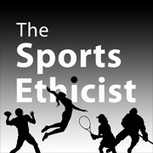 Ethics of Hockey Fights | The Sports Ethicist | Ethics in Sports | Scoop.it