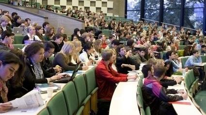 Rem gevraagd op populaire studies | cultuurnieuws | Scoop.it