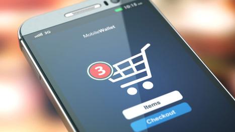 El 74% de los internautas ya compran online | Aplicaciones y Herramientas . Software de Diseño | Scoop.it