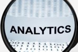 Google Analytics : 5 nouveaux tableaux de bord optimisés à installer | Statistiques display search marketing | Scoop.it