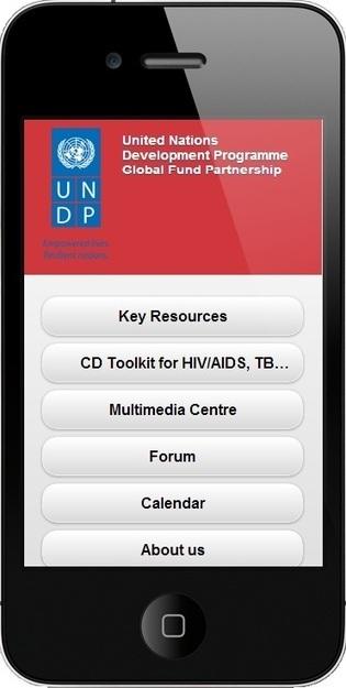 UNDP | Gender Inequalities & Development | Scoop.it