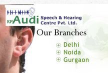 Hearing Aids in South Delhi, Gurgaon and Noida | Business | Scoop.it