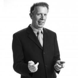 'Gedraag je in een sollicitatiegesprek als een consultant' | Intermediair.nl | Contentmania | Scoop.it