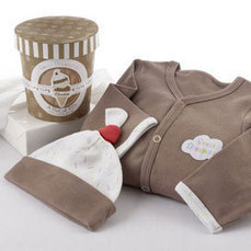 Unique Baby Clothing Buying Guide | Real Coupons, Real Savings! | Scoop.it