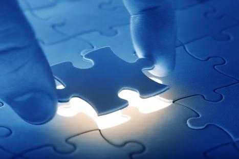 [Etude] La gestion des commandes, pièce maîtresse de la croissance cross-canal | Cross-canal BtoB | Scoop.it