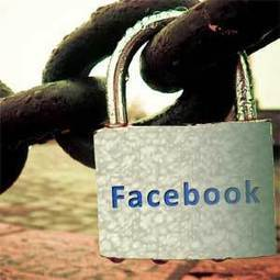 Is your Facebook Cover Photo as per new guidelines? - Digital Insights   Social Media   Scoop.it