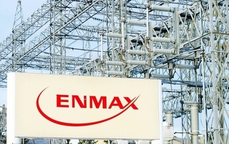 Enmax fights order to return $375M to consumers | Alberta Electricity Industry Issues | Scoop.it