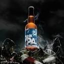 Ask The Beer Guy   Beer   Scoop.it
