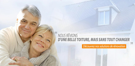 Technitoit lance une nouvelle version de son site internet | IMMOBILIER 2014 | Scoop.it