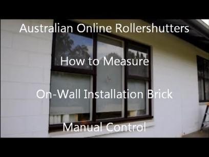 RollerShuttersAustralia.com.au on Rebel Mouse   Roller Shutters Australia   Scoop.it
