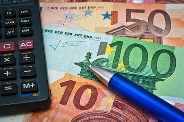 Remboursement anticipé : alléger le coût de son prêt | Immobilier | Scoop.it