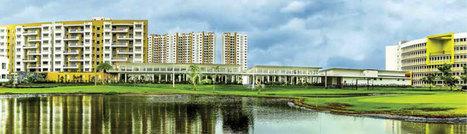 Lodha Casa Paseo Palava City | New Properties in Mumbai | Lodha Group Projects | New Project Deals | New Launch Lodha Casa Paseo Palava City | Scoop.it