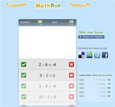 Herramientas de apoyo para aprender y enseñar matemáticas | Recull diari | Scoop.it